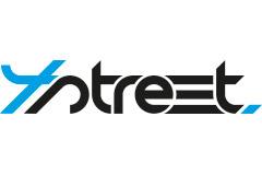 240x160-logo-4street