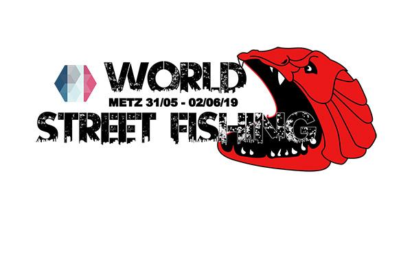 WSF Button Image – Metz 2019