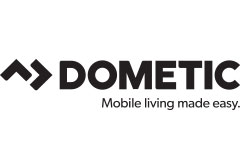 Dometic-240x160