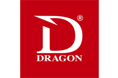 Dragon Logo 240x160