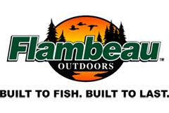Flambeau Logo