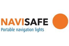 Logo-Navisafe-240x160