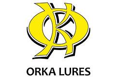 Logo-Orka-lures-240x160