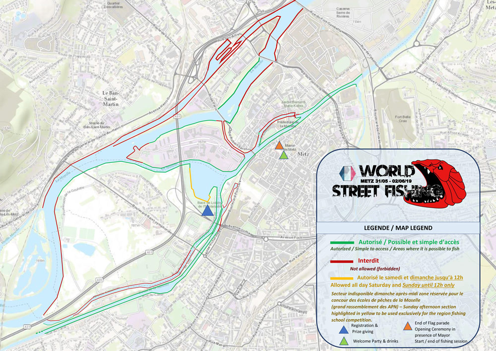 Arena Map WSF 2019 | World Street on westmoreland county pa zoning map, mississippi river map, american river map, route map, longitude map, legend on diagram, west newbury ma map, legend on a plan, key legend on map, cross section map, legend on chart, legend on a globe, legend on a drawing, legend on table,