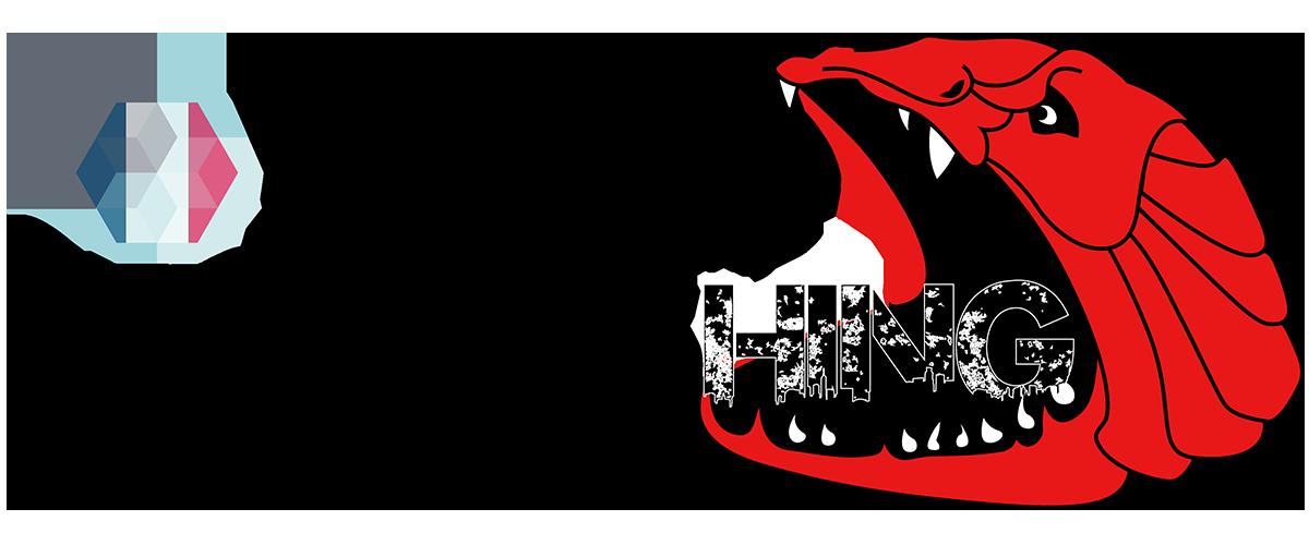 WSF Logo 2019